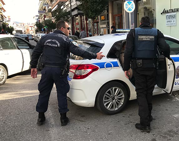 sullipsi-tsigganas-police