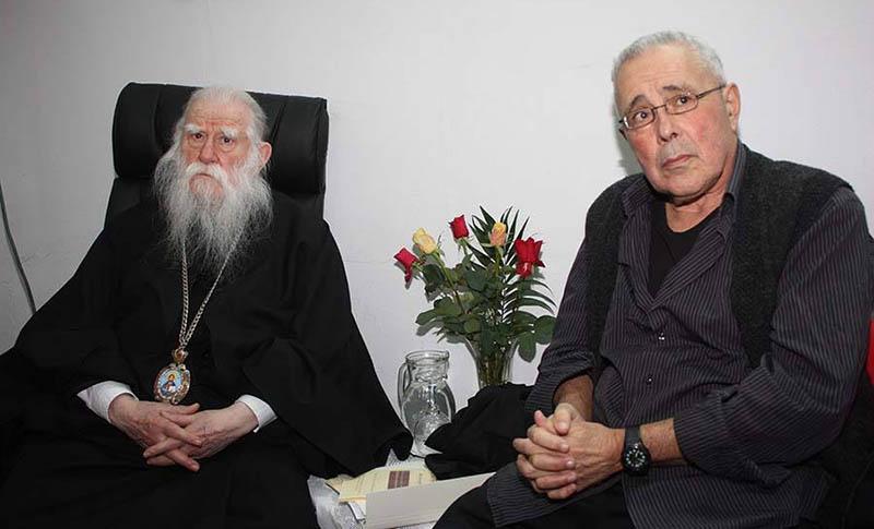theologiko-germanos-zouraris