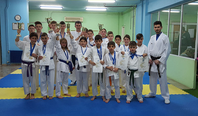 paniliakos-karate-pyrgos