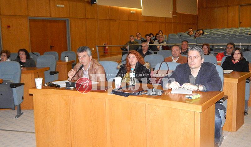 agrotes-seminario-forologia-asfalistiko