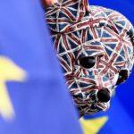 brexit-mei-sunthiki-lisavonas