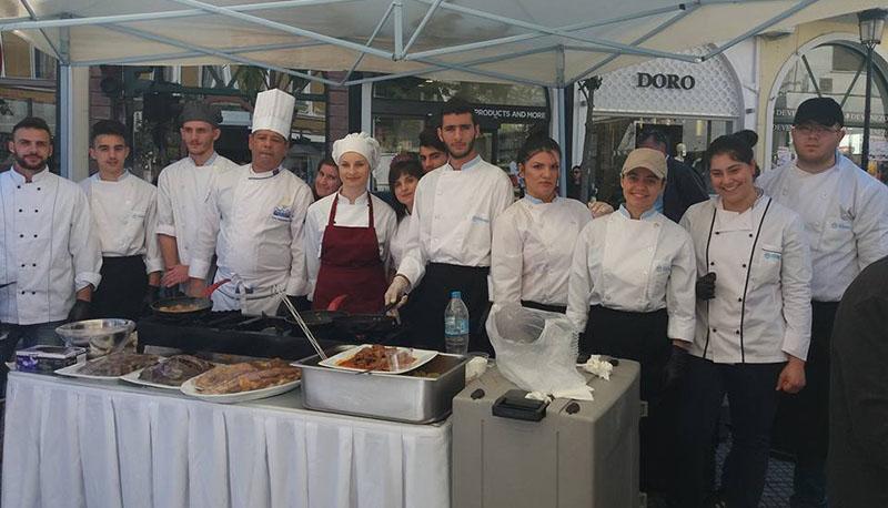 gastronomia-festival-2o-pyrgos-mageiroi-1