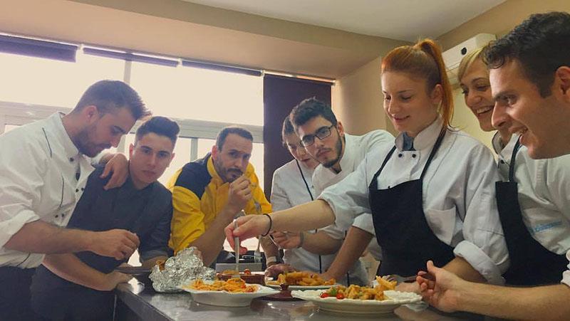 gastronomia-festival-2o-pyrgos