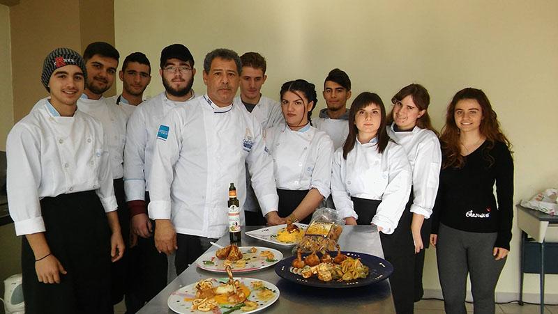 gastronomia-festival-2o-pyrgos1