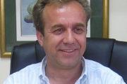 Σανίδα σωτηρίας για πολλές επιχειρήσεις της Ηλείας το νομοσχέδιο για τον εξωδικαστικό μηχανισμό ρύθμισης οφειλών
