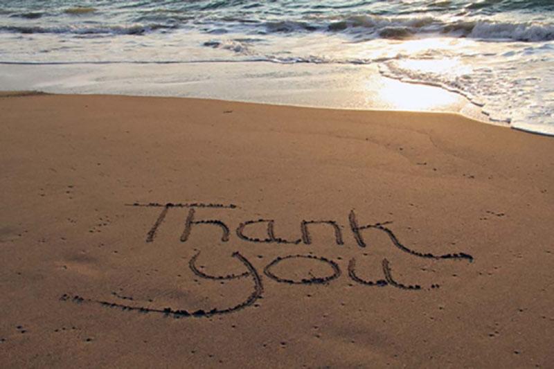 thank-you-ammos-thalassa