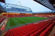 Ανοιχτό Γήπεδο: Συγκλονίζει το ηλειακό ντέρμπι