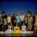 Προτάσεις για διασκέδαση: Θέατρο