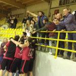 Ολυμπιονίκης: Διπλό παραμονής με τεράστια ανατροπή