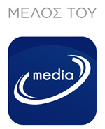 badge_media