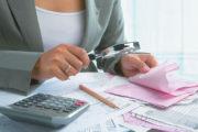 ΑΑΔΕ: Πόσοι φορολογικοί έλεγχοι θα γίνουν μέσα στο 2019
