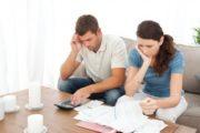 Ξεχωριστό εκκαθαριστικό για τους συζύγους και σε τρεις δόσεις η καταβολή του φόρου