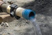 Δήμος Ήλιδας: Ξεκινούν έργα ύδρευσης σε Μαζαράκι, Λαγανά, Περιστέρι