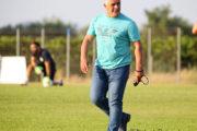 Ολυμπιακός Σαβαλίων: Νέος προπονητής ο Ανδριόπουλος