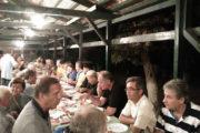 Την Πέμπτη 23η Αυγούστου,στον Κατασκηνωτικό χώρο της Σκαφιδιάς η ετήσια καλοκαιρινή συνάντηση των Παλαιών Προσκόπων Ηλείας