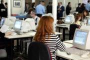 Ποιοι δημόσιοι υπάλληλοι «πιάνουν» το συνταξιοδοτικό μπόνους