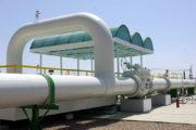 Κίνδυνος να χαθεί (και) το φυσικό αέριο για την Ηλεία!