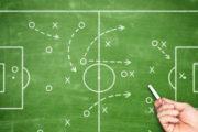 Σύνδεσμος Προπονητών Ποδοσφ. Ηλείας: «Ποιος ευθύνεται για την ακύρωση της Σχολής UEFA C;»