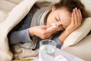 «Θερίζει» η γρίπη: Ανεμβολίαστα 8 στα 10 θύματα στη χώρα μας