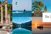 Ταξίδι γνωριμίας με Ηλεία και Αχαϊα για 46 Πολωνούς τουριστικούς πράκτορες