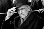 Εκατό χρόνια Ανδρέας: Το αίνιγμα και το έπαθλο