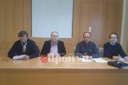 Ανακοίνωση Ιατρικού Συλλόγου Πύργου-Ολυμπίας: Διυλίζοντας τον κώνωπα και καταπίνοντας την κάμηλο