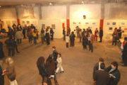 """Συστράτευση για να γίνουν οι αποθήκες του ΑΣΟ """"σπίτι"""" του Φεστιβάλ Κινηματογράφου"""
