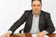 Γιάννης Αργυρόπουλος: «Δράση τώρα για το πανεπιστήμιο»
