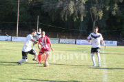 Τοπικό ποδόσφαιρο: Το πρόγραμμα όλων των πρωταθλημάτων