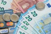 ΑΑΔΕ: Πότε θα γίνει η νέα φορολοταρία για τις αποδείξεις Μάιου