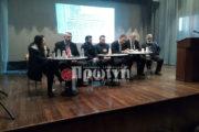 Απόφαση για εκκίνηση των διαδικασιών υλοποίησης του σχεδιασμού για την ανάπτυξη του Χελωνίτη κόλπου