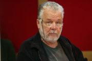 Τον πρόδωσε η καρδιά του…: Έφυγε» από τη ζωή ο Ηλείος δημοσιογράφος Θοδωρής Μιχόπουλος