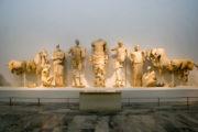 «Τα Μουσεία ως κόμβοι Πολιτισμού»: Η Εφορεία Αρχαιοτήτων Ηλείας γιορτάζει την Διεθνή Ημέρα Μουσείων με τρεις εκδηλώσεις σε Ήλιδα, Πύργο και Ολυμπία
