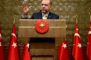 Τί κρύβουν οι προκλήσεις Ερντογάν σε Αιγαίο και Κύπρο