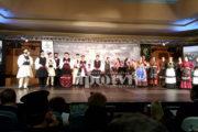 Το ΛΕΠ είναι ανοιχτό σε όλον τον κόσμο!: Εγγραφές στα τμήματα παραδοσιακού χορού του Λυκείου Ελληνίδων Πύργου