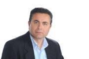 Ανδρέας Μαρίνος: Κοινωνία των Πολιτών
