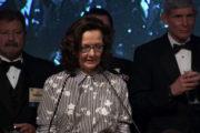 Τζίνα Χάσπελ: Ήταν υπεύθυνη για τους βασανισμούς, γίνεται επικεφαλής της CIA
