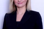 Διονυσία-Θεοδώρα Αυγερινοπούλου: Να μην κλείσει ούτε μία ημέρα το Κτηνιατρείο στη Γαστούνη