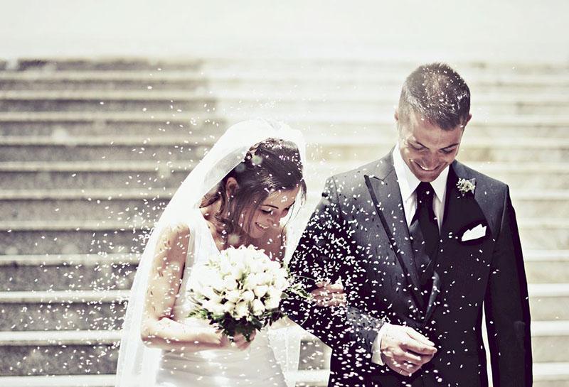 57bbbc78f937 Ακολουθεί μία ενδεικτική λίστα συμβουλών σε χρονική σειρά για την ομαλή και  χωρίς άγχος προετοιμασία του γάμου σας