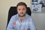 Σύλλογος Εργαζομένων Δήμων Πύργου, Ολυμπίας, Ζαχάρως: Ενημέρωση για παράλληλα καθήκοντα δημοτικών υπαλλήλων