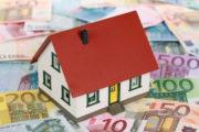 Προστασία πρώτης κατοικίας: Ρύθμιση με επιδότηση μέχρι και όλο το ποσό του δανείου για μακροχρόνια ανέργους
