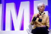 Το δίλημμα της Αθήνας: Να μείνει ή να φύγει το ΔΝΤ;