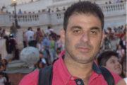Σωκράτης Σωτηρόπουλος: Συνεργασία και αλληλεγγύη όλων των Δημόσιων Δομών Υγείας προς όφελος των Ηλείων Πολιτών