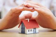 Σχέδιο εθνικής στεγαστικής πολιτικής - Ποιες αλλαγές αναμένονται στην προστασία της πρώτης κατοικίας