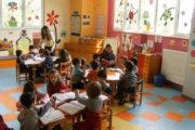 1.549 θέσεις μέσω ΕΣΠΑ σε Παιδικούς Σταθμούς και ΚΔΑΠ στην Ηλεία - Αυξημένες και φέτος οι θέσεις