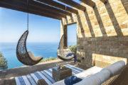 Με 11 εκατομμύρια ευρώ ενισχύονται 75 μικρομεσαίες τουριστικές επιχειρήσεις σε Ηλεία, Αχαΐα και Αιτωλοακαρνανία