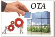 Κυβερνητικά μέτρα για τους ΟΤΑ ή πώς οι μειοψηφίες μετατρέπονται σε διοικητικές πλειοψηφίες
