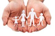 ΕΛΜΕ Ηλείας: Οικονομική ενίσχυση σε συνάδελφο εκπαιδευτικό με σοβαρό πρόβλημα υγείας