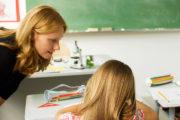 Τρεις σχολικοί ψυχολόγοι σε δημοτικά σχολεία της Ηλείας