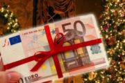 Η επαναφορά των Δώρων των δημοσίων υπαλλήλων